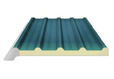 聚氨酯面板